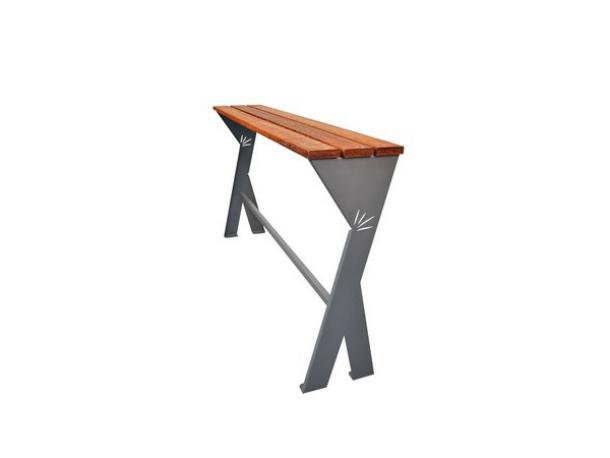 Table Haute EVOLUTION MODULO