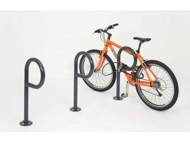 Arceau Cycles POP